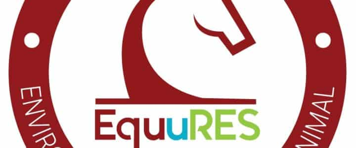 Logo equures label engagement